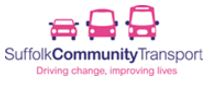 suffolk community transport