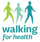 walking health